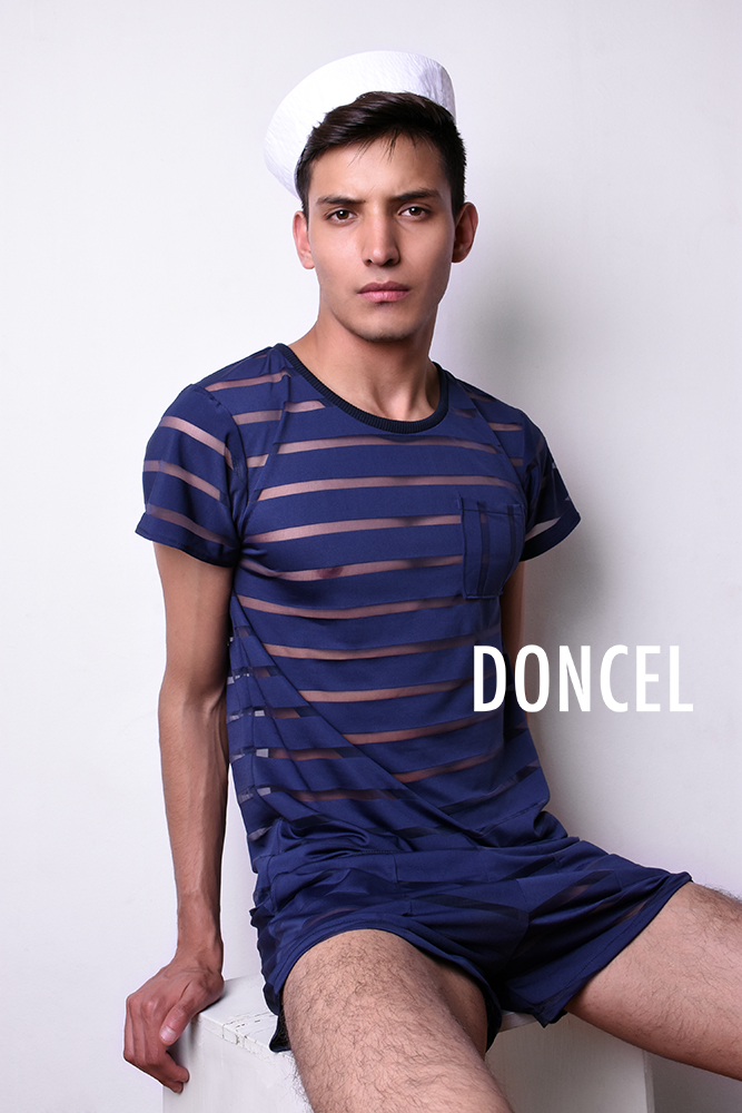 DONCEL_NAVY_CAMPAIGN_001