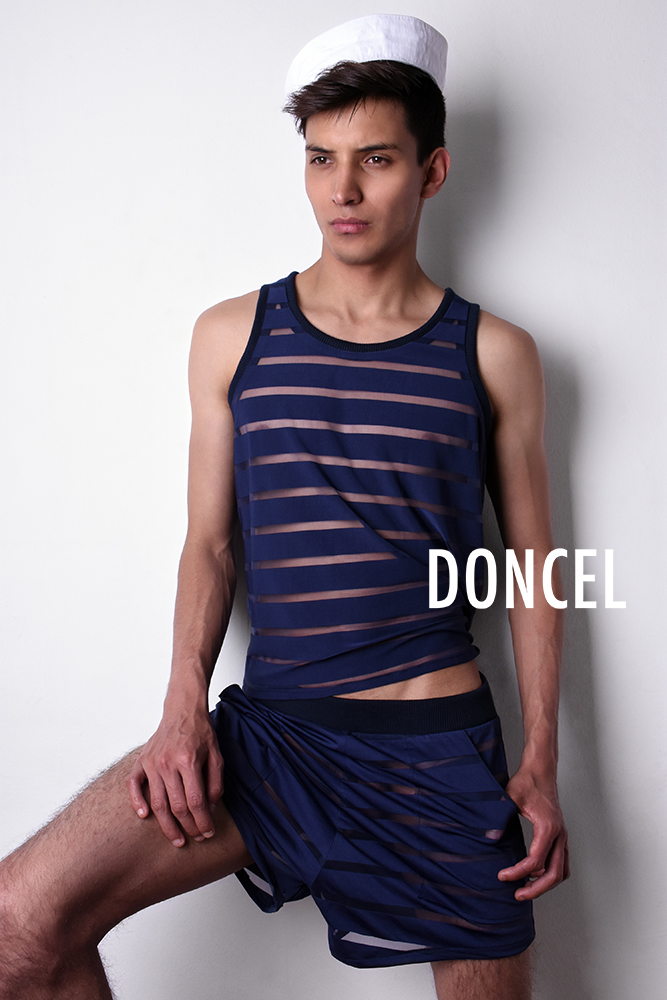 DONCEL_NAVY_CAMPAIGN_006