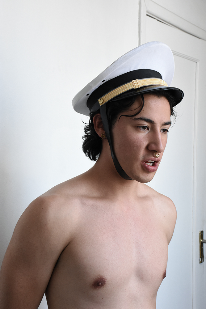 DONCEL_REYBADESAN_HELLOSAILOR_052